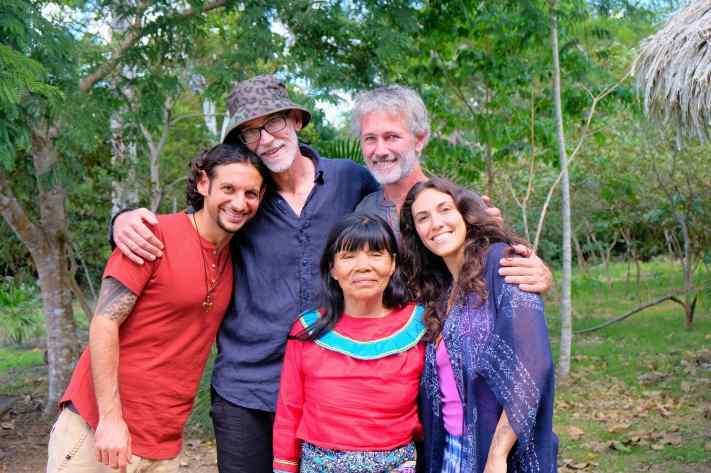 trauma-and-ayahuasca